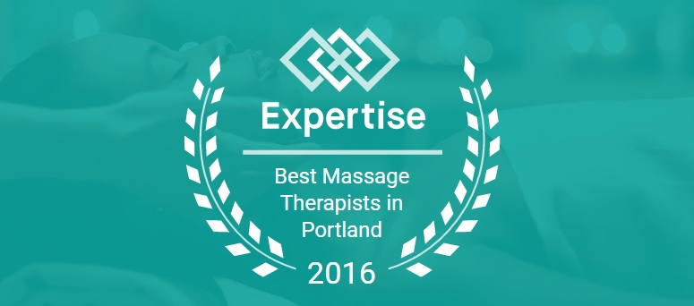 best massage therapist, best massage, portland best massage, best massage portland, sports massage, performance bodywork, deep tissue massage, fascial stretch therapy