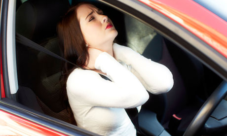 auto accident massage, car accident, massage after car accident, insurance massage, whiplash, portland auto accident massage, beaverton auto accident massage