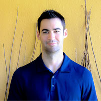 stretch therapist portland, casey holliman, stretch pdx, portland stretching, sports massage therapist, stretch therapy