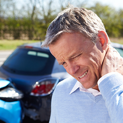 car accident massage portland oregon
