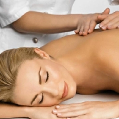 relaxation massage, swedish massage portland, relaxation massage beaverton, relaxation massage portland