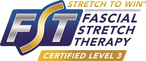stretch therapy portland, stretch pdx, stretch portland, fascial stretch therapy portland, portland stretch therapist