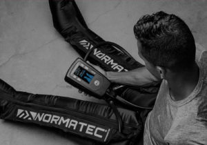 normatec, normatec portland, compression therapy, normatec compression therapy