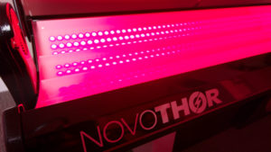 novothor, novothor portland, portland novothor, photobiomodulation, pain management portland, red light therapy portland, lllt, low level laser therapy