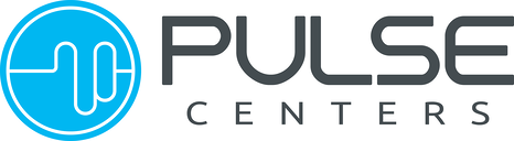 pulse centers pemf, pulsed electromagnetic field therapy, pemf portland
