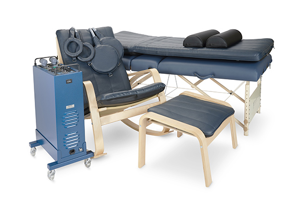 pemf portland, performance bodywork, pulsed electromagnetic field therapy, pulse systems, portland pemf, cellular exercise