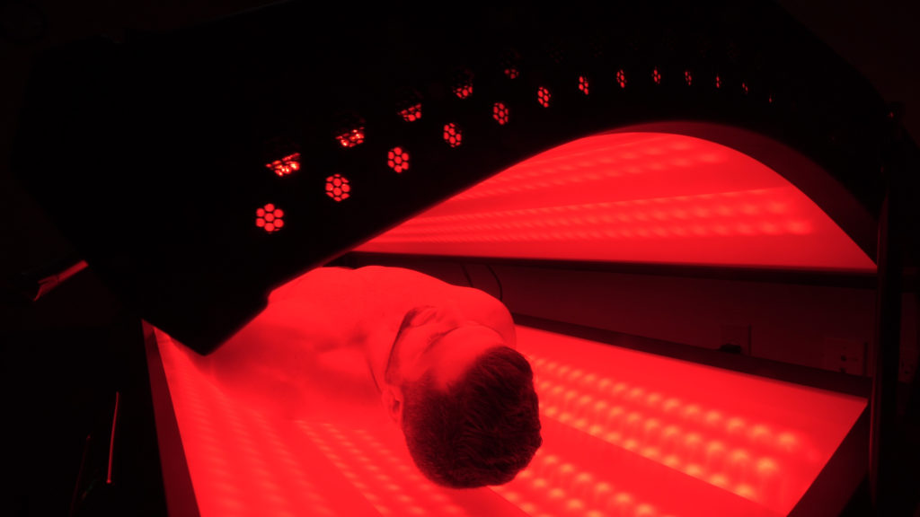red light therapy, pbm therapy, red light therapy portland, red light therapy beaverton, novothor, novothor portland, novothor beaverton, photobiomodulation