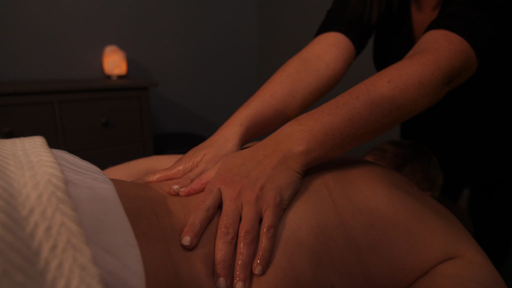 massage portland, massage beaverton, sports massage portland, deep tissue massage, fascial stretch therapy, cupping therapy